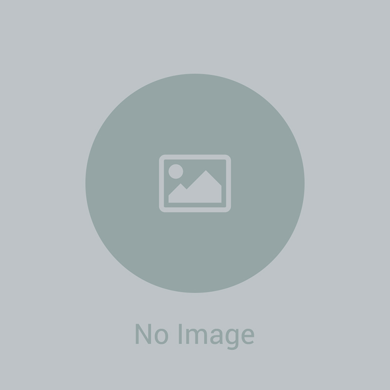Eye Kit Pouch (Ananas On Grey)