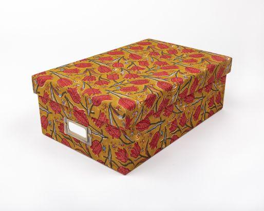 box Utility