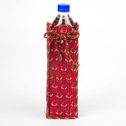 bottle cover