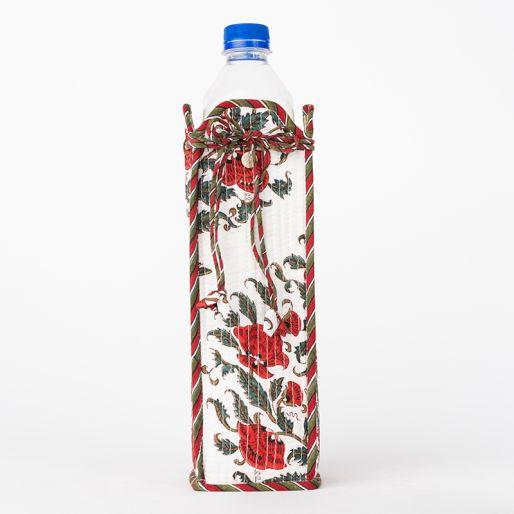 Bottle Cover (Papavero)