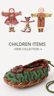 Children Items